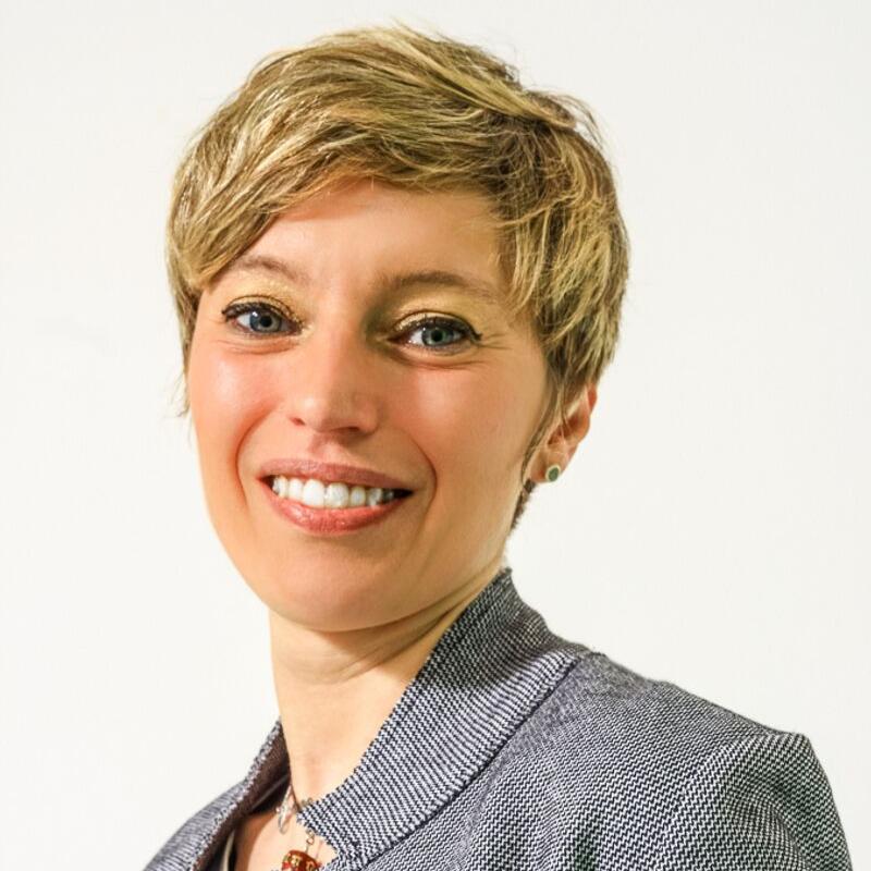 Anna Perna