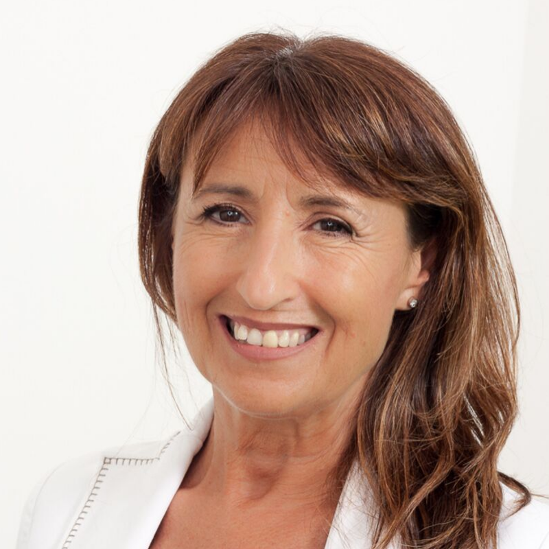 Rossana Cardellicchio