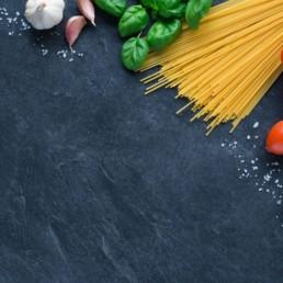 Digital Food Lab
