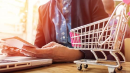 Webinar e-commerce e delivery