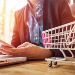 Webinar e-commerce e delivery