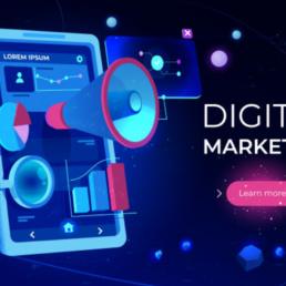 webinar gratis digital advertising