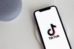 webinar TikTok