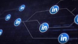 Webinar gestione profilo LinkedIn