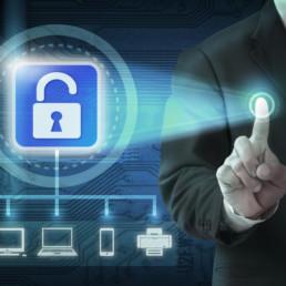 Webinar GDPR e compliance aziendale