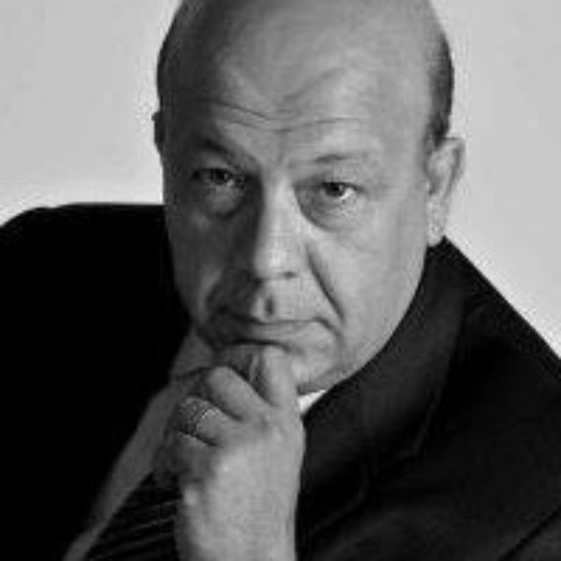 Presidente Valore Impresa - relatore webinar