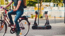 webinar dedicato al mobility management