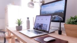 webinar gratuito strumenti invitalia
