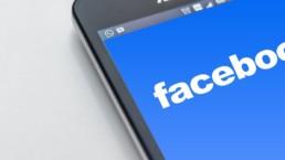 Obiettivi campagne Facebook